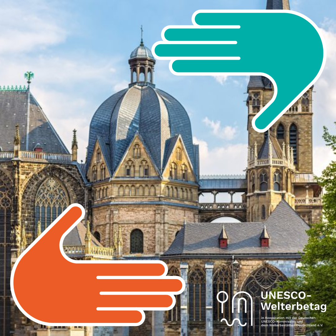 Unesco Welterbetag.De